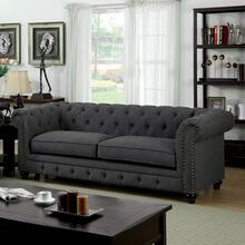 See Details - Stanford Sofa