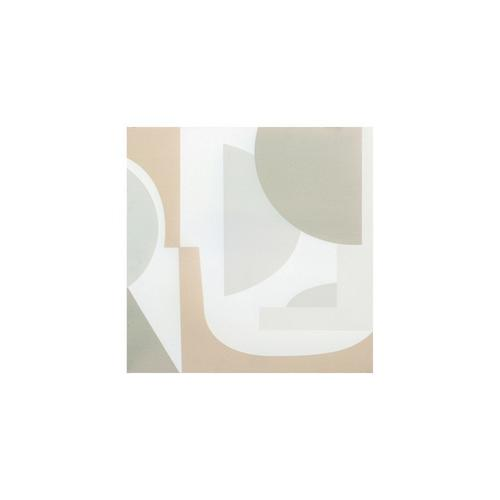 Moe's Home Collection - Affinity Ii Print