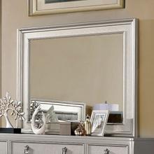 See Details - Avior Mirror