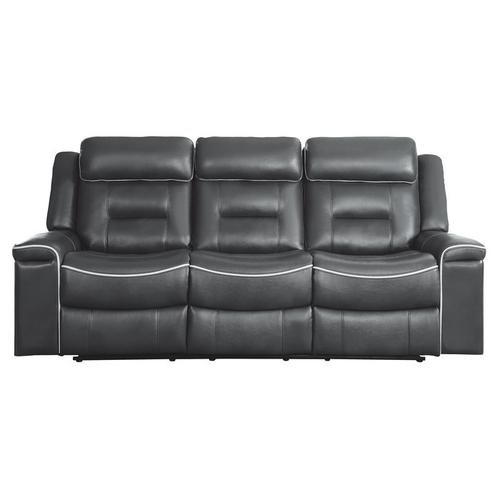 Packages - Darwan Motion Sofa and Love Seat