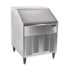 See Details - 200lb Ice Machine