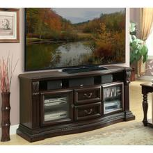 Product Image - BELLA 67 in. TV Console with power center