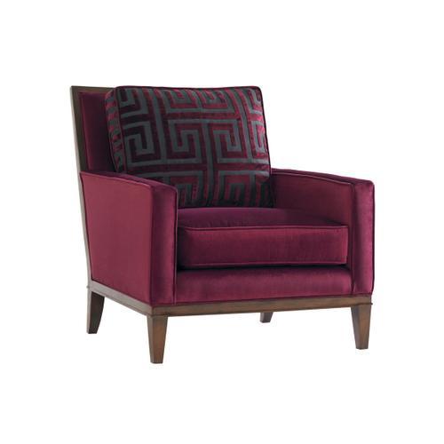 Gables Chair