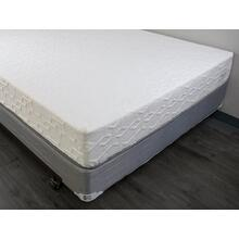 Golden Mattress - Milan - Two - Queen