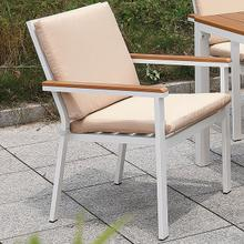 Chair (2/Ctn) Aisha