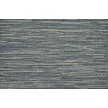 Stylepoint New Horizon Nwhz Wrangler Broadloom Carpet