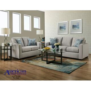 4810 - Dante Concrete Sectional