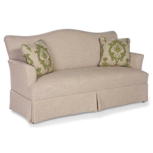 Fairfield - Monroe Sofa