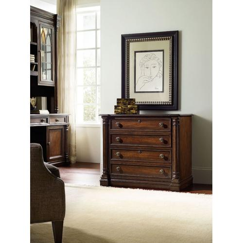 Home Office Leesburg Lateral File