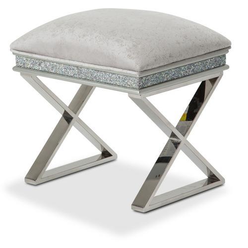 Amini - Vanity Desk Bench
