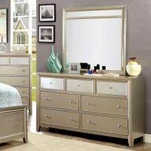 Product Image - Briella Mirror