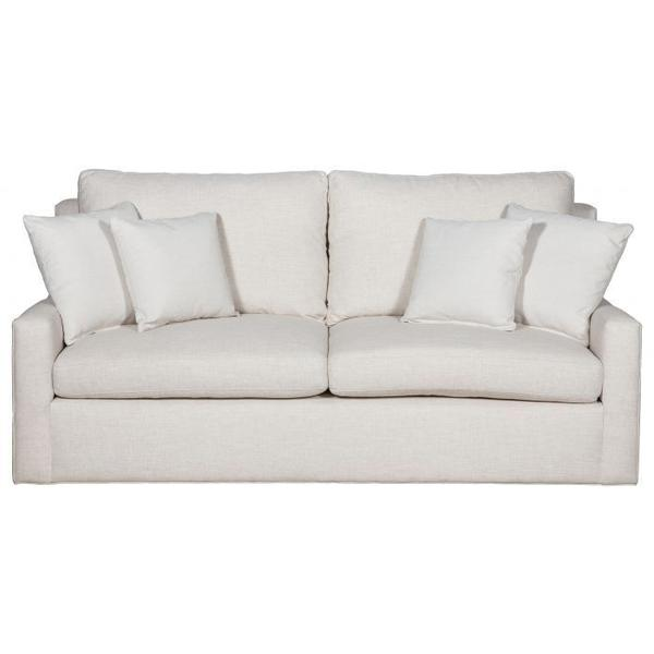 See Details - Swag Sofa