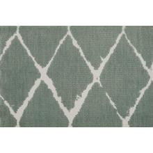 Twilight Trellis Twtrl Spring Broadloom Carpet