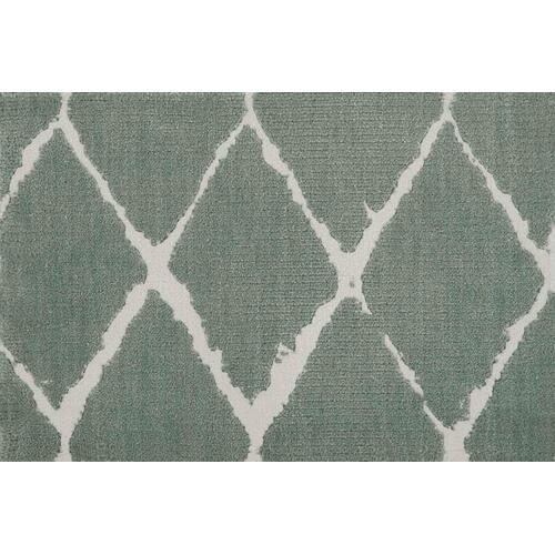 Twilight Trellis Twtrl Spring Broadloom Carpet