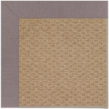 "Creative Concepts-Raffia Canvas Dusk - Rectangle - 24"" x 36"""