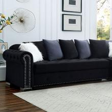 Product Image - Wilmington Sectional