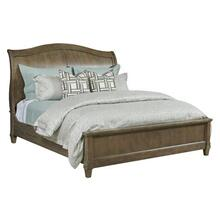 View Product - Anson California King Ashford Bed