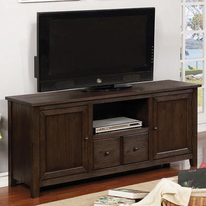 """See Details - Presho 60"""" Tv Stand"""