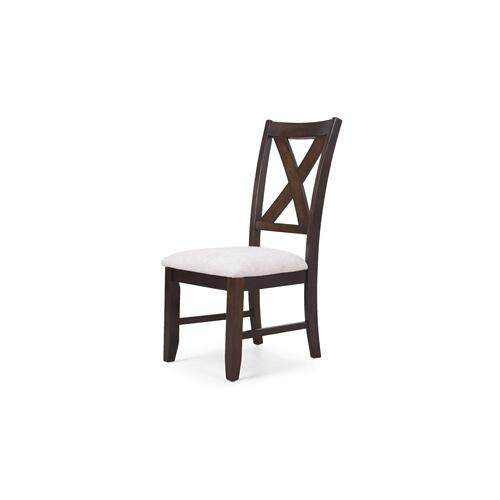 Vita Dining Chair 2-pack
