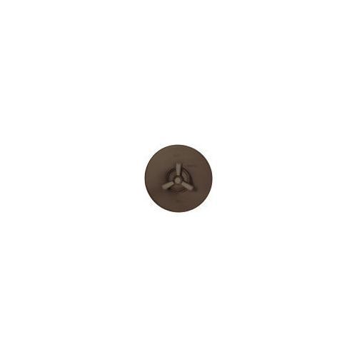 "Newport Brass - Oil Rubbed Bronze 42"" Ceiling Mount Arm"