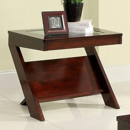 See Details - Vint End Table