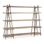 Home Office Artist's Scaffold Wall Product Image