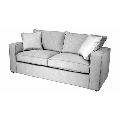 Norwalk Furniture - MILFORD
