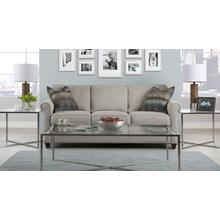 2460 Sofa