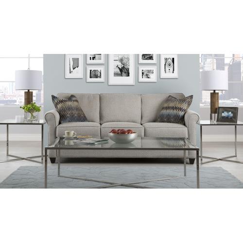Gallery - 2460 Sofa