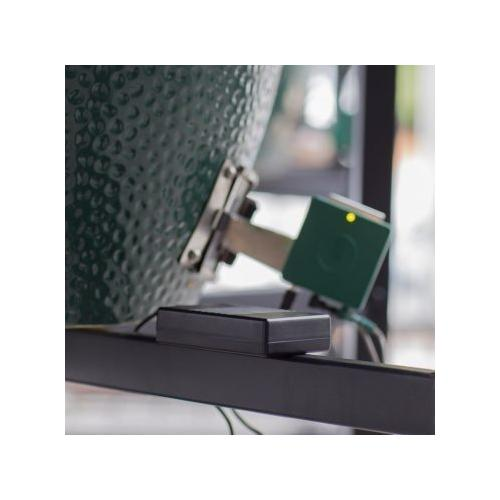 Big Green Egg - EGG Genius Rechargeable Battery Pack