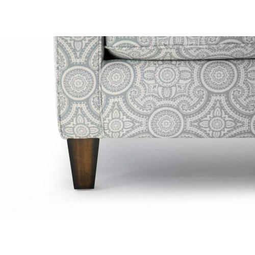 Franklin Furniture - 894 Brinton Collection
