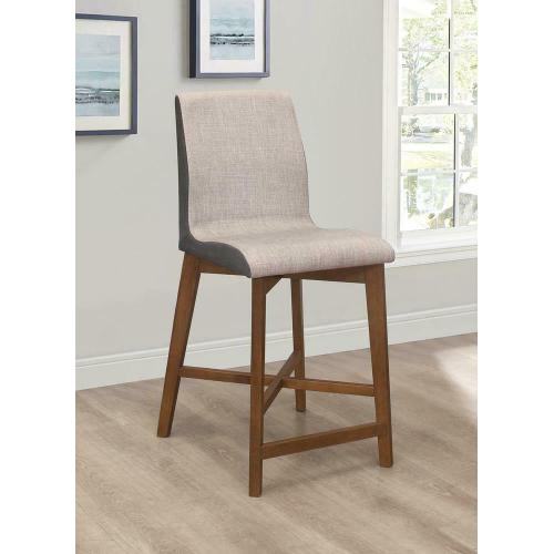 Gallery - Counter Ht Stool