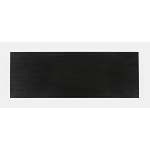 """Altamonte 50"""" Console - Dark Charcoal"""