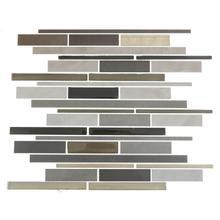 CT102 Alumix Glass/Aluminum Blend - GREY