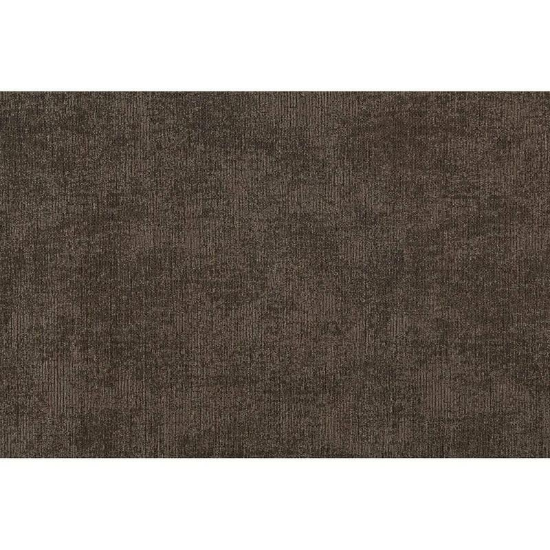 See Details - 1538-783 Kate Chocolate