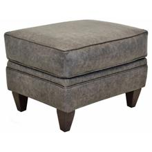See Details - L503-10 Ottoman