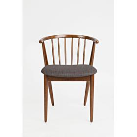Denmark Side Chair (2/ctn)