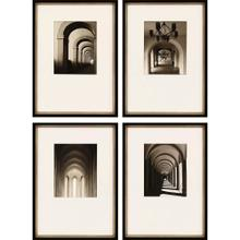Product Image - Arches In Light S/4