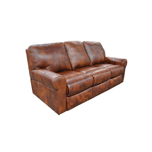 Piedmont Reclining Sofa