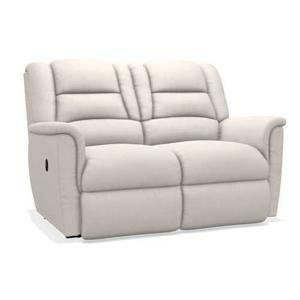 Murray Reclining Loveseat