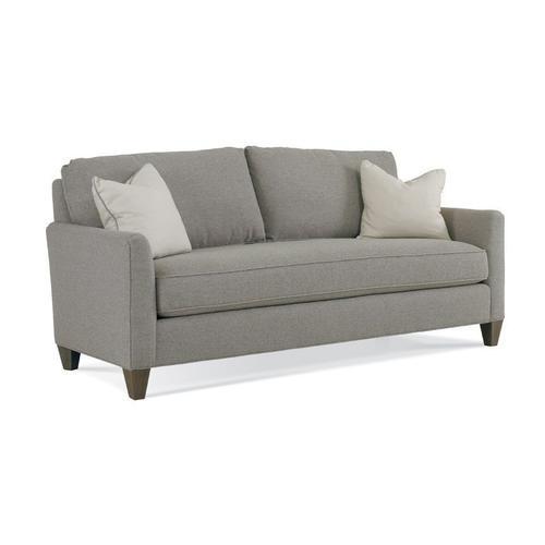 Hickory White - Kent Sofa