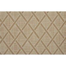 Stylepoint Lattice Works Ltwk Caramel Broadloom Carpet