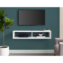 """View Product - 48"""" Wall Mounted Console"""