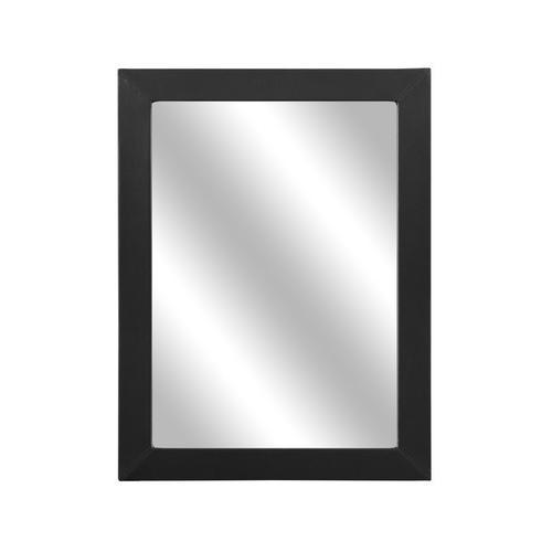 Gallery - 4pc Set (QB+NS+DR+MR)