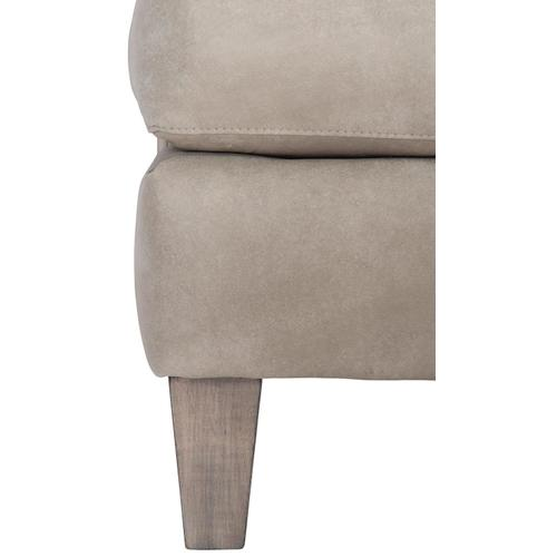 Isabella Chair in Aged Gray (788)