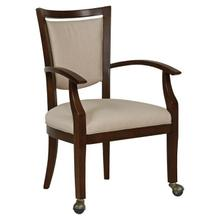 View Product - Spiro Arm Chair
