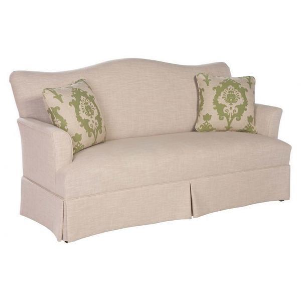 See Details - Monroe Sofa