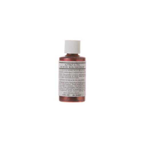 Ruby Red Paint Touch Up Stick .6 oz.
