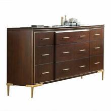 ACME Eschenbach Dresser - 25965 - Cherry