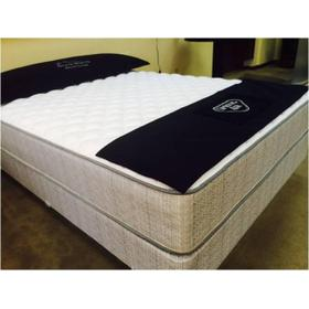 Full Legacy Firm Mattress